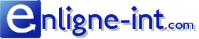 cogniticiens.enligne-int.com The job, assignment and internship portal for knowledge engineering